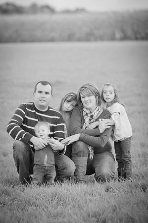 Hough Family-0092
