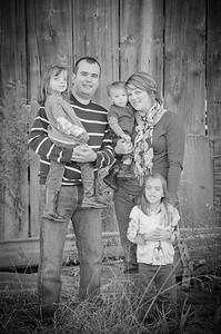 Hough Family-0040