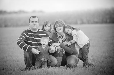 Hough Family-0078