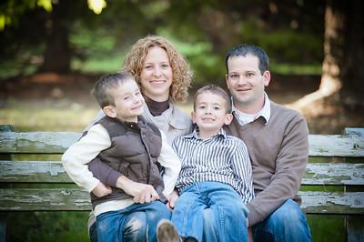 Jawdy Family Fall 2012-0029