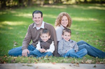 Jawdy Family Fall 2012-0002