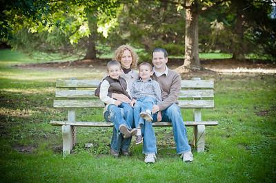 Jawdy Family Fall 2012-0027