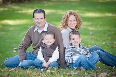 Jawdy Family Fall 2012-0001