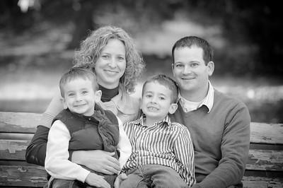 Jawdy Family Fall 2012-0032