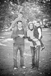 Jawdy Family Fall 2012-0012