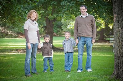 Jawdy Family Fall 2012-0020