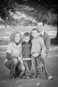 Jawdy Family Fall 2012-0022