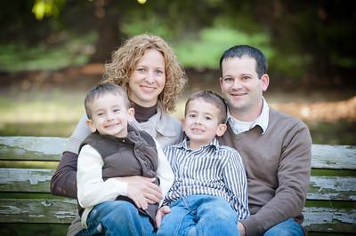 Jawdy Family Fall 2012-0030