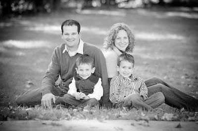 Jawdy Family Fall 2012-0003