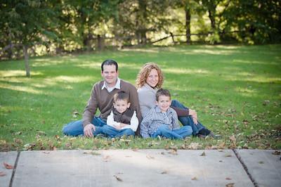 Jawdy Family Fall 2012-0006