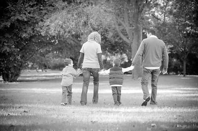 Jawdy Family Fall 2012-0016