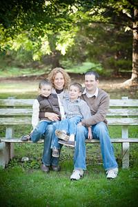 Jawdy Family Fall 2012-0035