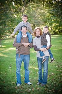 Jawdy Family Fall 2012-0011