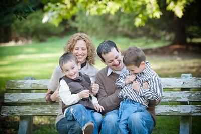 Jawdy Family Fall 2012-0044