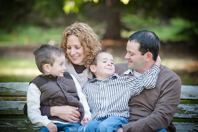 Jawdy Family Fall 2012-0038