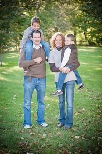 Jawdy Family Fall 2012-0014