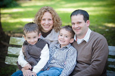 Jawdy Family Fall 2012-0025