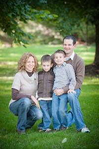 Jawdy Family Fall 2012-0023
