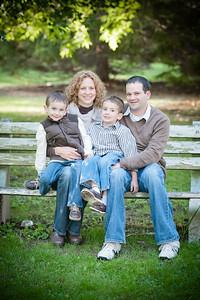 Jawdy Family Fall 2012-0036