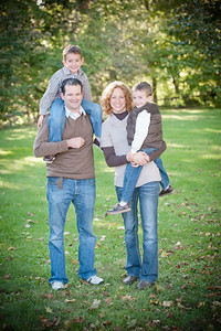 Jawdy Family Fall 2012-0013