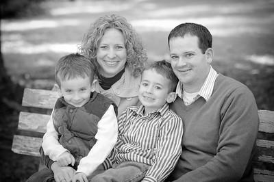 Jawdy Family Fall 2012-0026