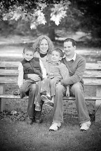 Jawdy Family Fall 2012-0037
