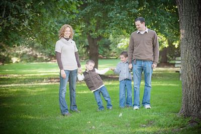 Jawdy Family Fall 2012-0019