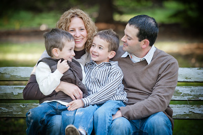Jawdy Family Fall 2012-0042
