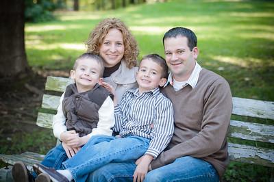 Jawdy Family Fall 2012-0024