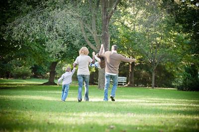 Jawdy Family Fall 2012-0018