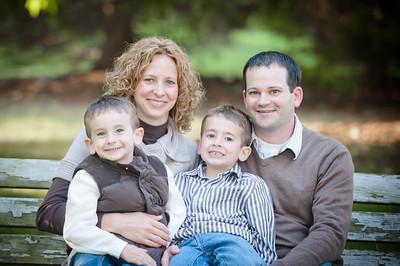 Jawdy Family Fall 2012-0031