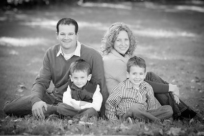 Jawdy Family Fall 2012-0005