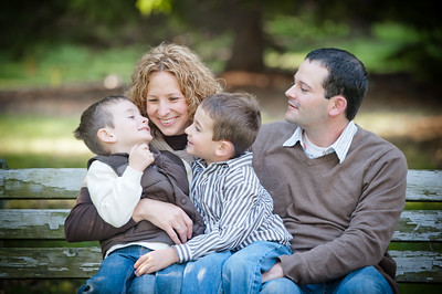 Jawdy Family Fall 2012-0040