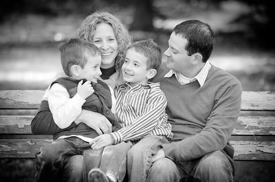 Jawdy Family Fall 2012-0041