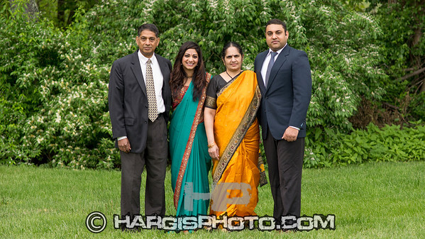 (C) Hargis Photography, All RIghts Reserved, www.hargisphoto.com
