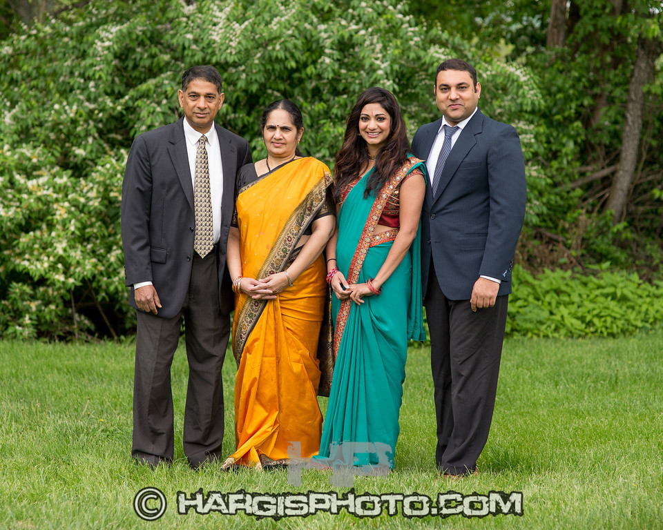 """(C) Hargis Photography, All RIghts Reserved,  <a href=""""http://www.hargisphoto.com"""">http://www.hargisphoto.com</a>"""