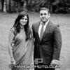 "(C) Hargis Photography, All RIghts Reserved,  <a href=""http://www.hargisphoto.com"">http://www.hargisphoto.com</a>"