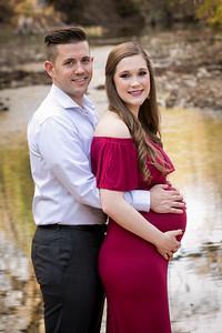 John Tyler Maternity-1024