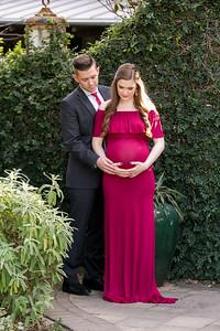 John Tyler Maternity-1045