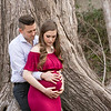 John Tyler Maternity-1003