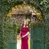 John Tyler Maternity-1066