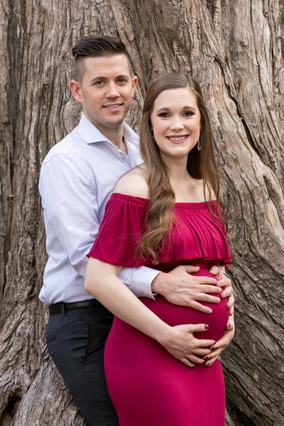John Tyler Maternity-1000