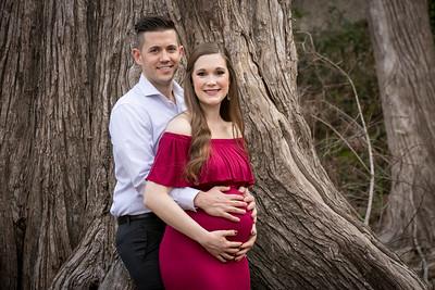 John Tyler Maternity-1001