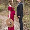 John Tyler Maternity-1028