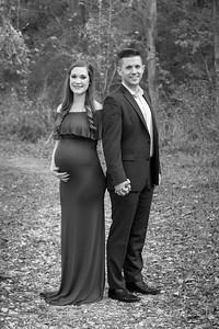 John Tyler Maternity-1041