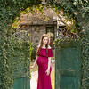 John Tyler Maternity-1065