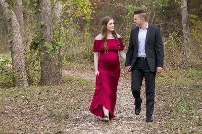 John Tyler Maternity-1036