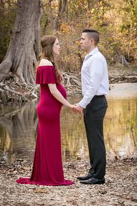 John Tyler Maternity-1019