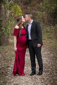 John Tyler Maternity-1037