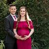John Tyler Maternity-1046
